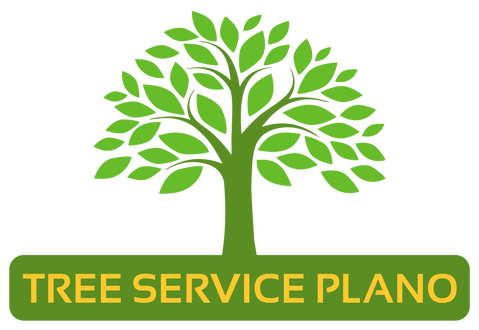 Tree surgeons of Plano Texas